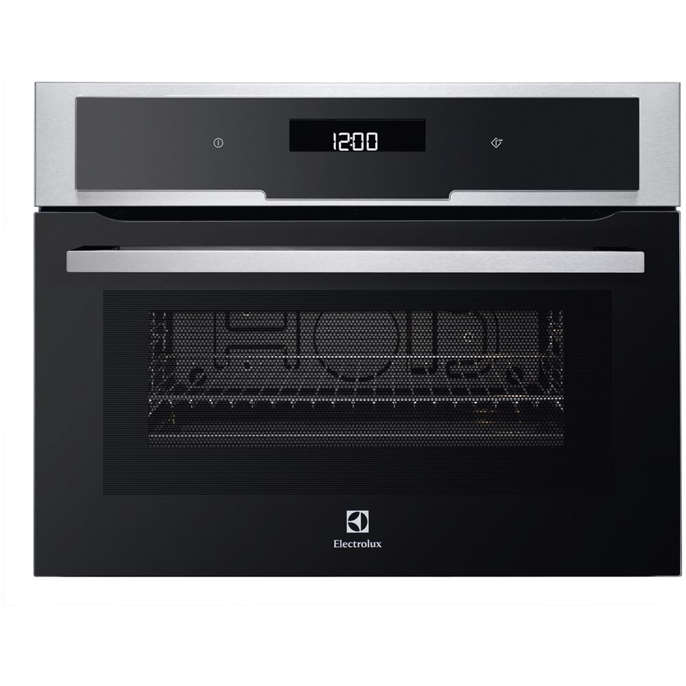 Forno Electrolux EVY6800AAX